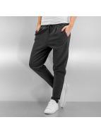 Only Kumaş pantolonlar onlPoptrash gri