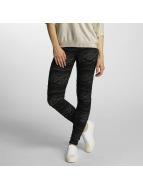 Only Legging onlVigga Charlie noir