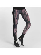 Only Legging onpPeace paars