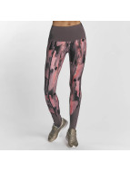 Only Legging onpPeace rosa