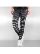 Only Legging/Tregging onpSifi gris