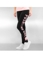 Only Legging onpHenna zwart