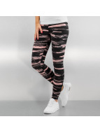 Only Leggings onpZeus Training Tight multicolore