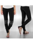 Only Leggings Jana noir