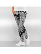 Only Leggings onlSporty Paisley noir