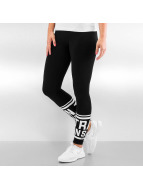 Only Leggings onpNanna noir