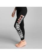 Only Leggings onpIzzie noir