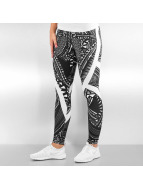Only Leggings/Treggings onpZoey svart