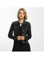 Only Lightweight Jacket onlChris black