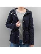 Only Lightweight Jacket onlKate blue