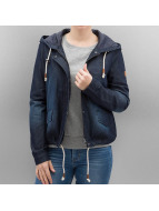 Only Lightweight Jacket onlSkylar blue
