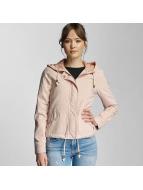 Only Lightweight Jacket onlSkylar Parka rose