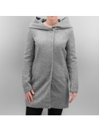 Only Manteau onlSedona gris