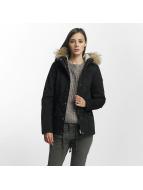 Only Manteau hiver onlKate noir