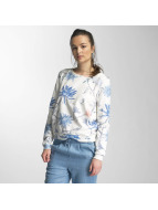 onlAja Sweatshirt Cloud ...