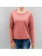onlKira O-Neck Sweater C...