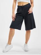 Only Pantalón cortos stuKado azul