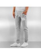 Only Pantalón deportivo onlFInley gris