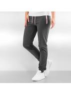 Only Pantalón deportivo ompEllen gris