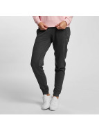 Only Pantalone ginnico onlCoolie grigio