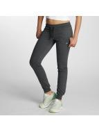 Only Play Спортивные брюки onpLina серый