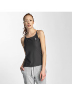 Only Play onpBelle Training Top Black