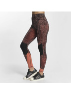Only Play Legging onpFife zwart