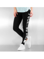 Only Play Leggings onpHenna nero