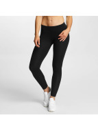 Only Play Leggings onpSys nero