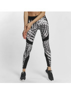 Only Play onpCalm Training Tights White/Black