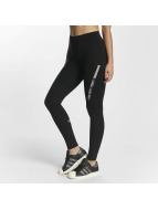 Only Play onpStef Run Leggings Black
