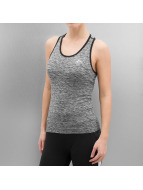 Only Play Tank Tops onpDebra Seamless czarny