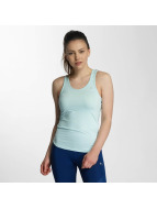 Only Play Tanktop onpAlba blauw