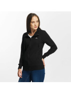 Only Play onpLina High Neck Zipper Jacket Black