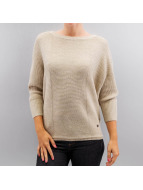 Only Pullover onlKiev beige