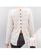 Only Pullover onlRochelle beige