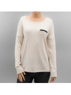 Only Pullover onlKate beige
