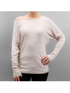 Only Pullover onlPhilo beige