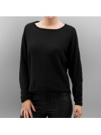 Only Pullover onlAnita black