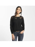 Only Pullover onlMaia black