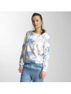 Only Pullover onlAja blanc