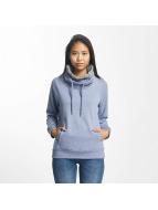 Only Pullover onlVanessa blau