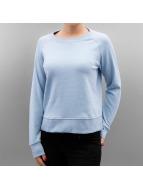 Only Pullover onlLotus bleu