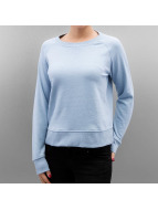 Only Pullover onlLotus blue