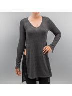Only Pullover onlDhaka grau