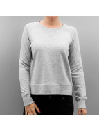 Only Pullover onlLotus grau