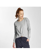 Only Pullover onpPetra grau