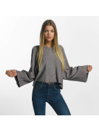 Only Pullover onlLivency gray