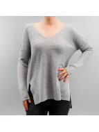 Only Pullover onlNew Viola gris