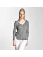 Only Pullover onlLucinda gris